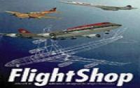 Flight Simulator Flight Shop download