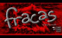 Fracas (Geckosoft) download