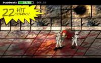 Zombie Smashers X2 download
