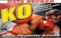 KO: Ultra-realistic Boxing download