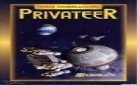 Privateer (Remake) download