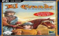 El Grande download