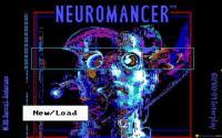Neuromancer download