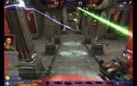 Unreal Tournament 2004 ECE download