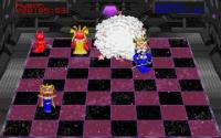 Battle Chess Special Edition download