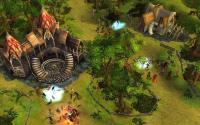 Image related to SpellForce - Platinum Edition game sale.