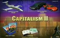 Capitalism 2 download