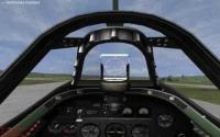 IL-2 Sturmovik: 1946 download