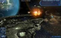 Haegemonia Gold Edition download