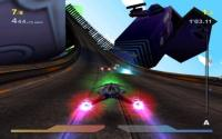 Image related to MegaRace 3 game sale.
