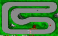 240 Racing download