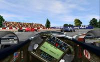 Grand Prix 3 download
