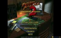 Jagged Alliance 2: Unfinished Business download