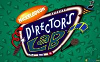 Nickelodeon Directors Lab download