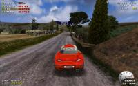 V-Rally 2: Expert Edition download