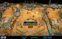 3-D Ultra Pinball: Fastest Pinball in Space download