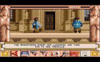 Chrono Quest II download
