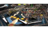 Dream Pinball 3D download