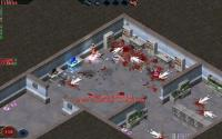 Image related to Alien Shooter game sale.