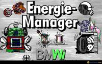 Energie-Manager download