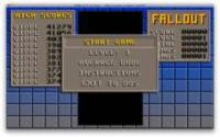 Fallout! (Puzzle, 1990) download
