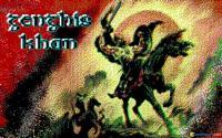 Genghis Khan (1991, Positive) download