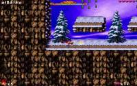 Jazz Jackrabbit 2: The Christmas Chronicles download