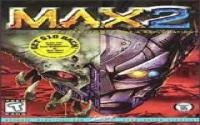 M.A.X. 2: Mechanized Assault and Exploration download