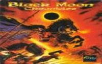 Black Moon Chronicles download