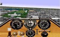 Microsoft Flight Simulator for Windows 95 download