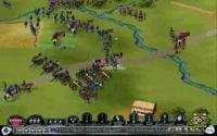 Sid Meier's Gettysburg! download