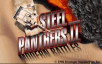 Steel Panthers 2: Modern Battles download