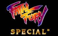 Fatal Fury Special download