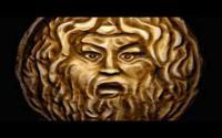 Total Annihilation: Kingdoms download