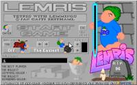 Lemris download