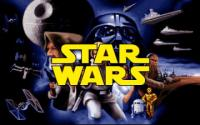 Super Star Wars download