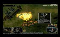 Dungeons & Dragons: Dragonshard download
