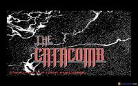 The Catacomb II download