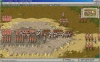 Great Battles of Hannibal, The download