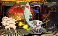 Guilty Gear Isuka download