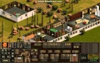 Jagged Alliance 2 Gold Edition download