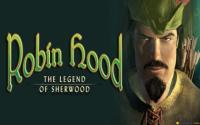 Robin Hood - The Legend Of Sherwood download