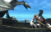 Atlantis Evolution download