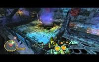 Oddworld: Stranger's Wrath download