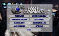 Image related to Fleet Command game sale.