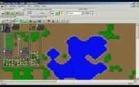 SimCity Classic download