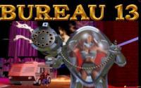 Bureau 13 download