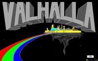 Valhalla download