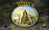 Cultures 4: 8th Wonder of the World download