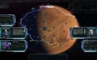 UFO Trilogy download